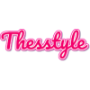Thesstyle